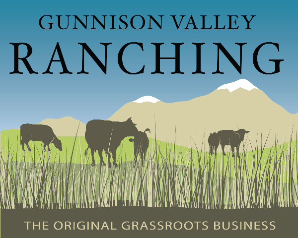 Gunnison Valley Ranching